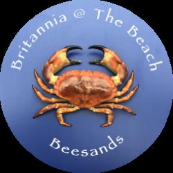 Visit Britannia at The Beach