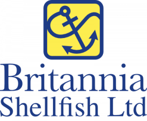 Home Britannia Shellfish